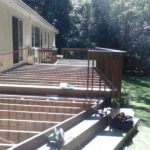 Fairfield County Restoration - Decking - Image #1