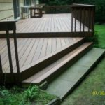 Fairfield County Restoration - Decking - Image #3