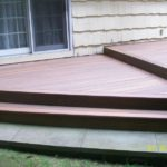 Fairfield County Restoration - Decking - Image #4