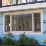 Fairfield County Restoration - Siding - Image #3