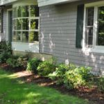 Fairfield County Restoration - Siding - Image #7