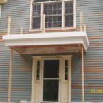 Fairfield County Restoration - Construction - Image #3
