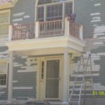 Fairfield County Restoration - Construction - Image #5